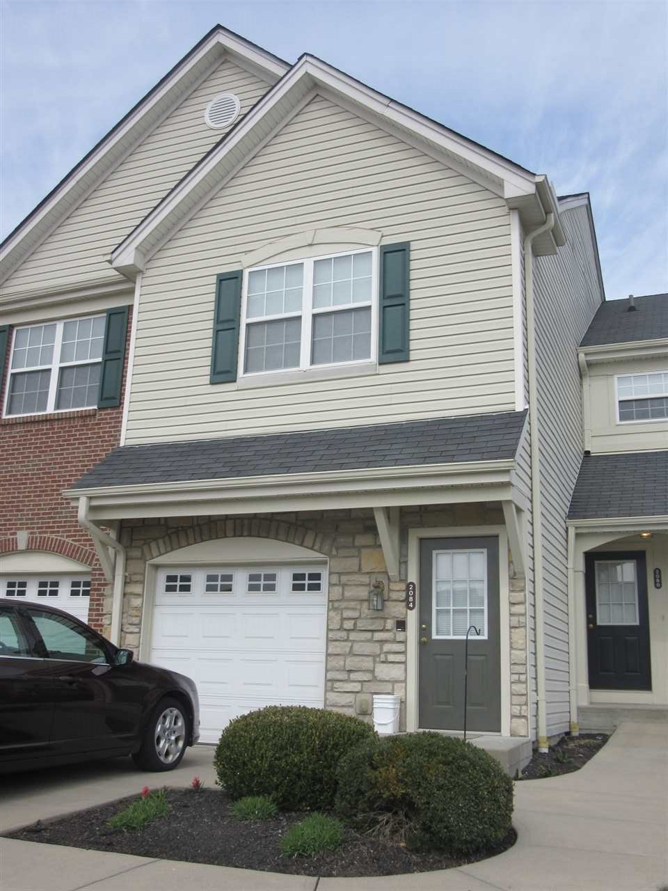 Photo 1 for 2084 Divot Dr Burlington, KY 41005