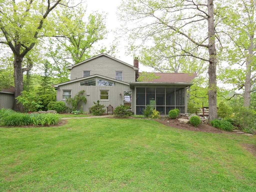 1 Crystal Ct Ryland Heights, KY