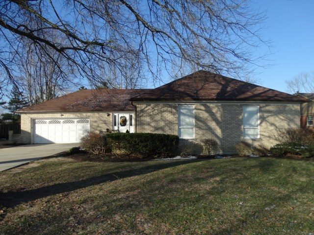 real estate photo 1 for 8861 Valley Circle Dr Florence, KY 41042