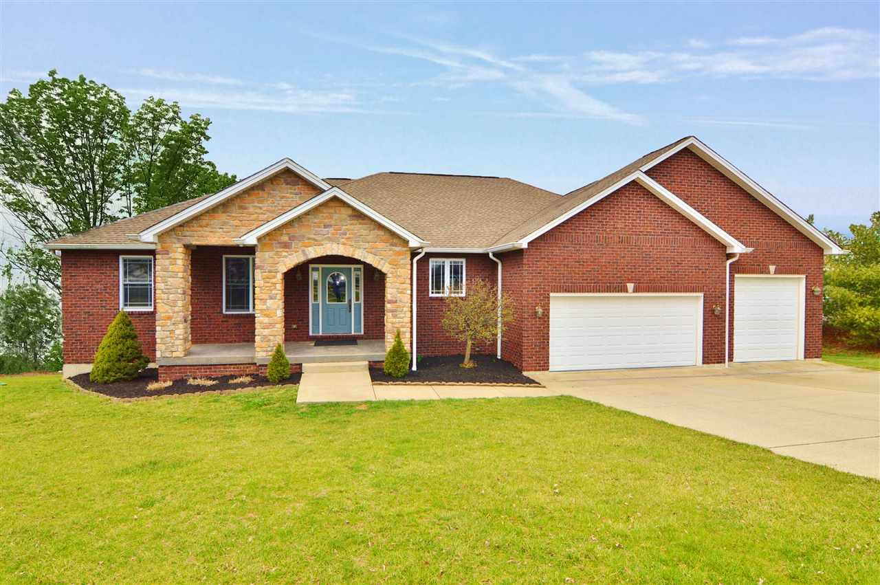 real estate photo 1 for 10975 Huey Pl Union, KY 41091