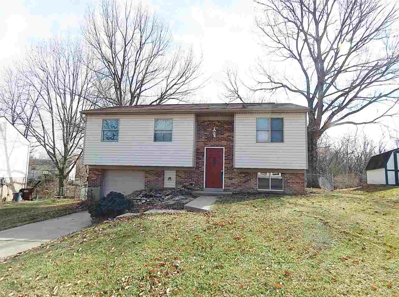 Photo 1 for 3905 Gunstock Ct Independence, KY 41051