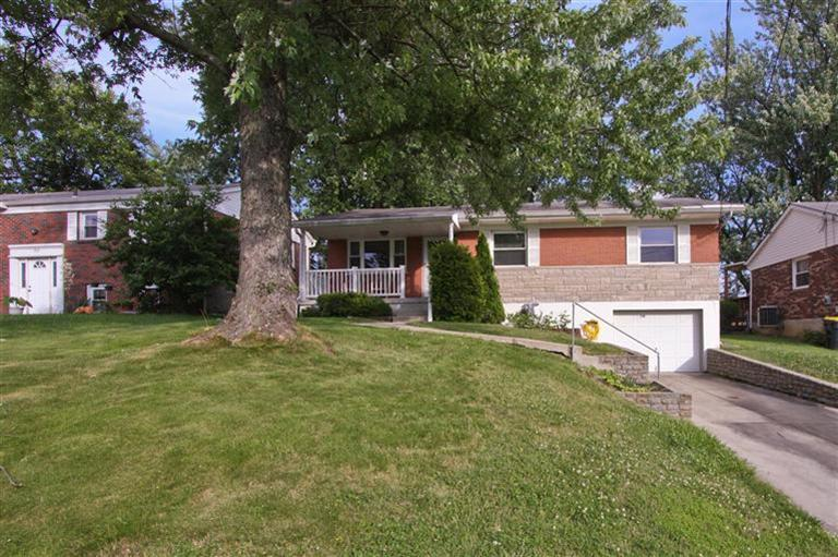 Photo 1 for 715 Francis Ln Covington, KY 41011