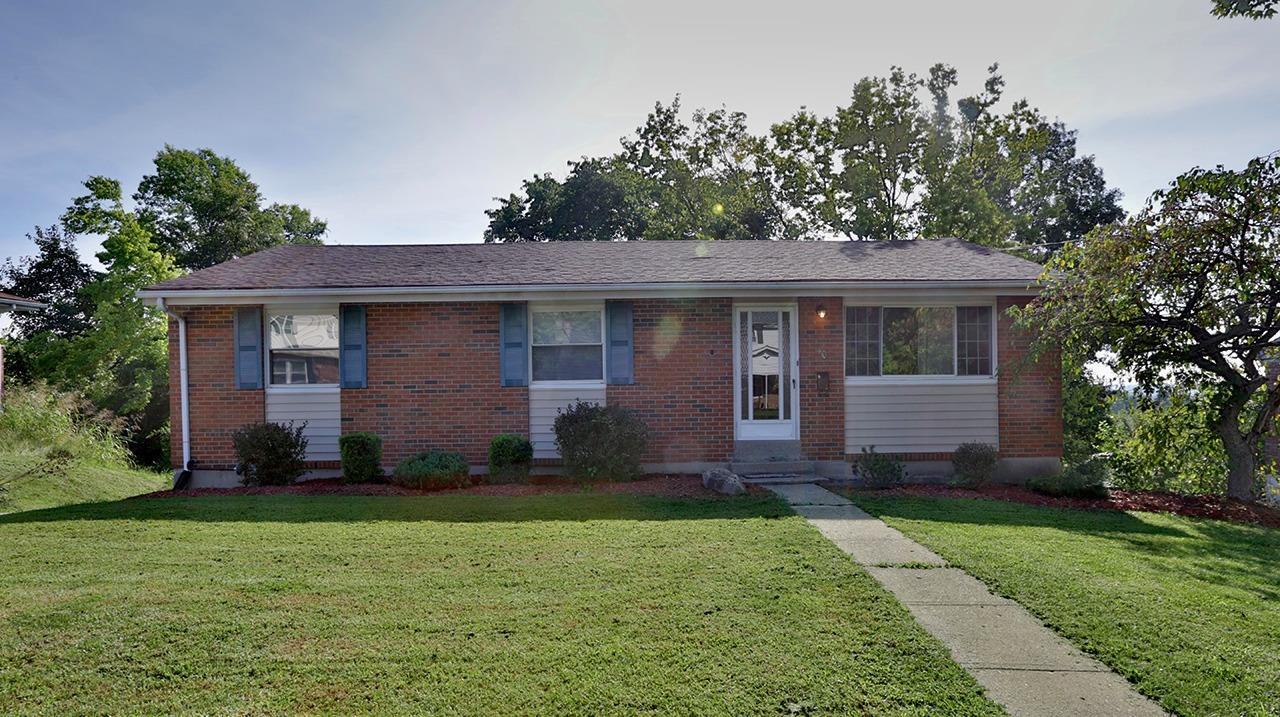 real estate photo 1 for 40 Sheridan Dr Alexandria, KY 41001