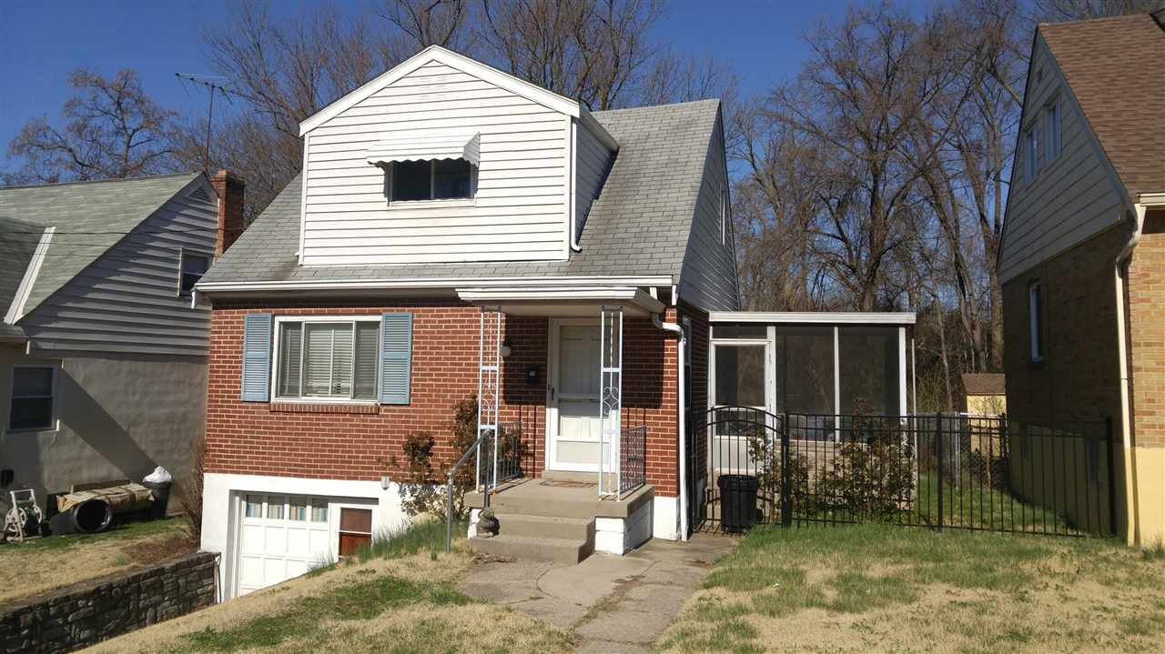 Photo 1 for 73 Geiger Bellevue, KY 41073