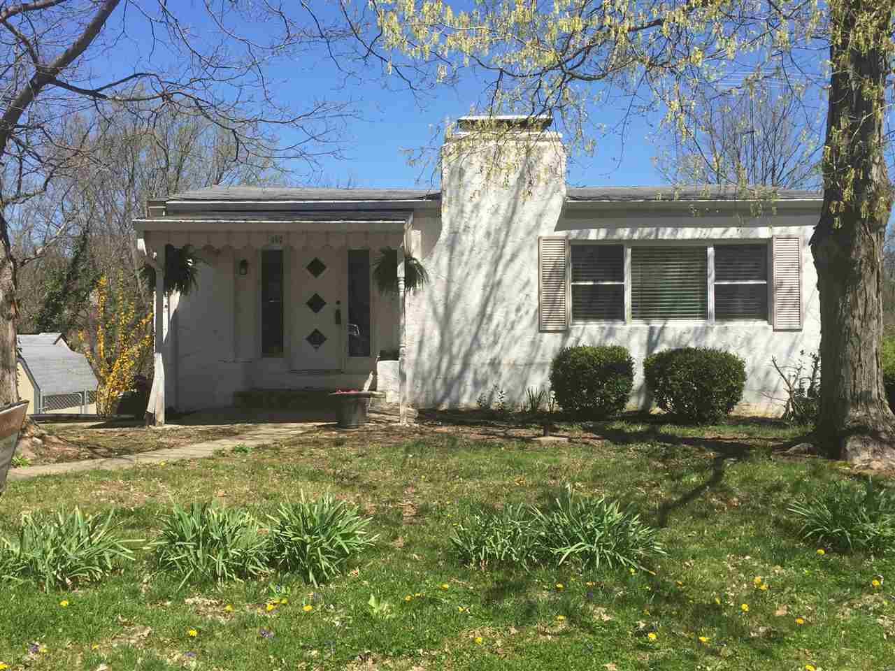 Photo 1 for 118 Sanders Florence, KY 41042