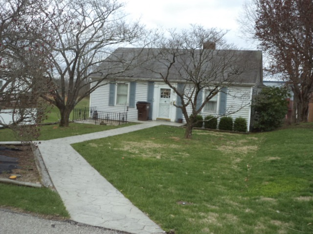 Photo 1 for 6 Chapman Ln Cold Spring, KY 41076