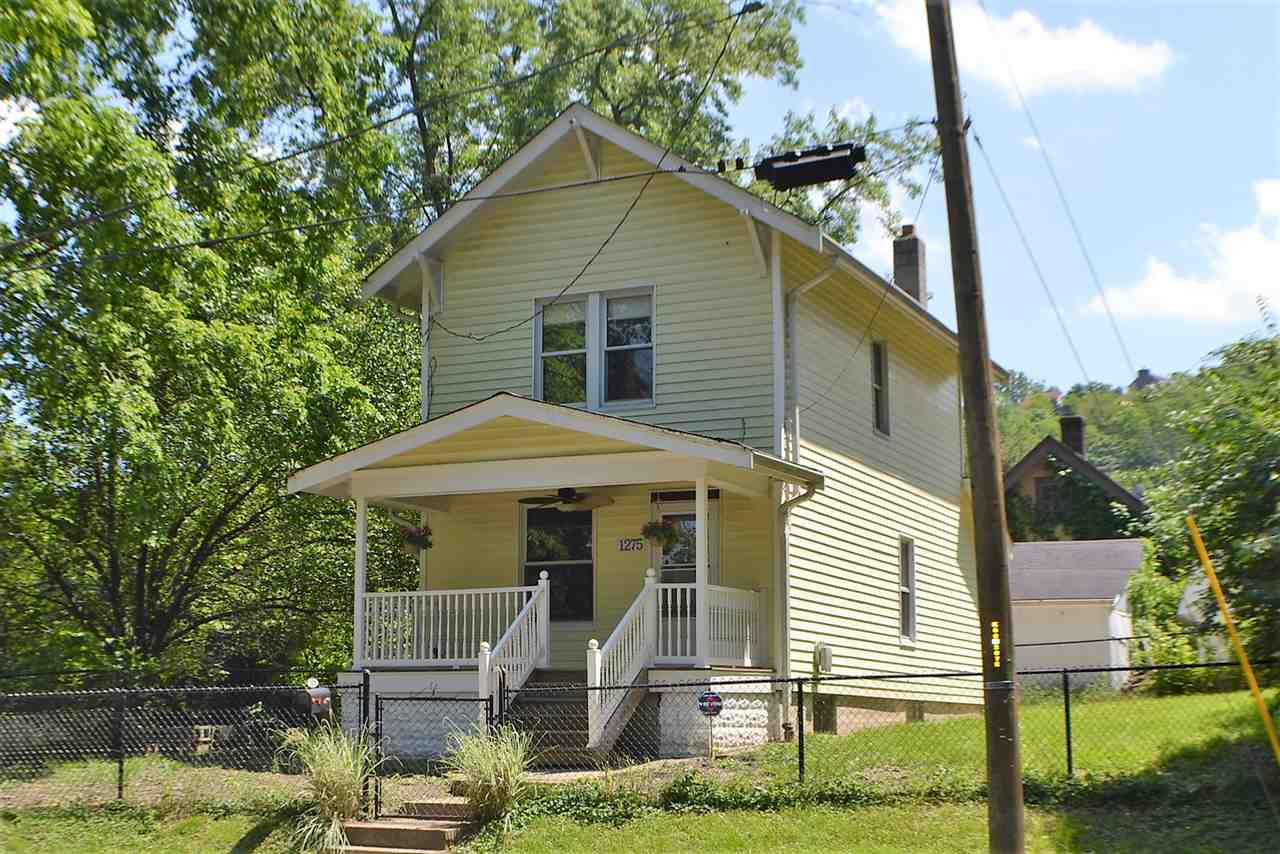 real estate photo 1 for 1275 Highway Covington, KY 41011
