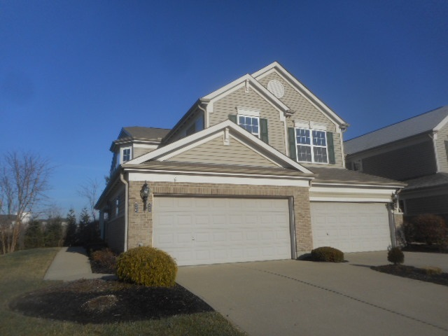 Photo 1 for 850 Flint Rdg Cold Spring, KY 41076