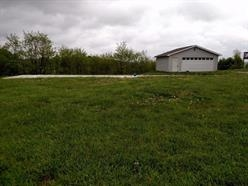 Photo 1 for 119 Mays Road California, KY 41007