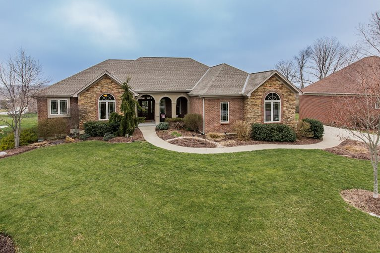 real estate photo 1 for 11008 Arcaro Ln Union, KY 41091