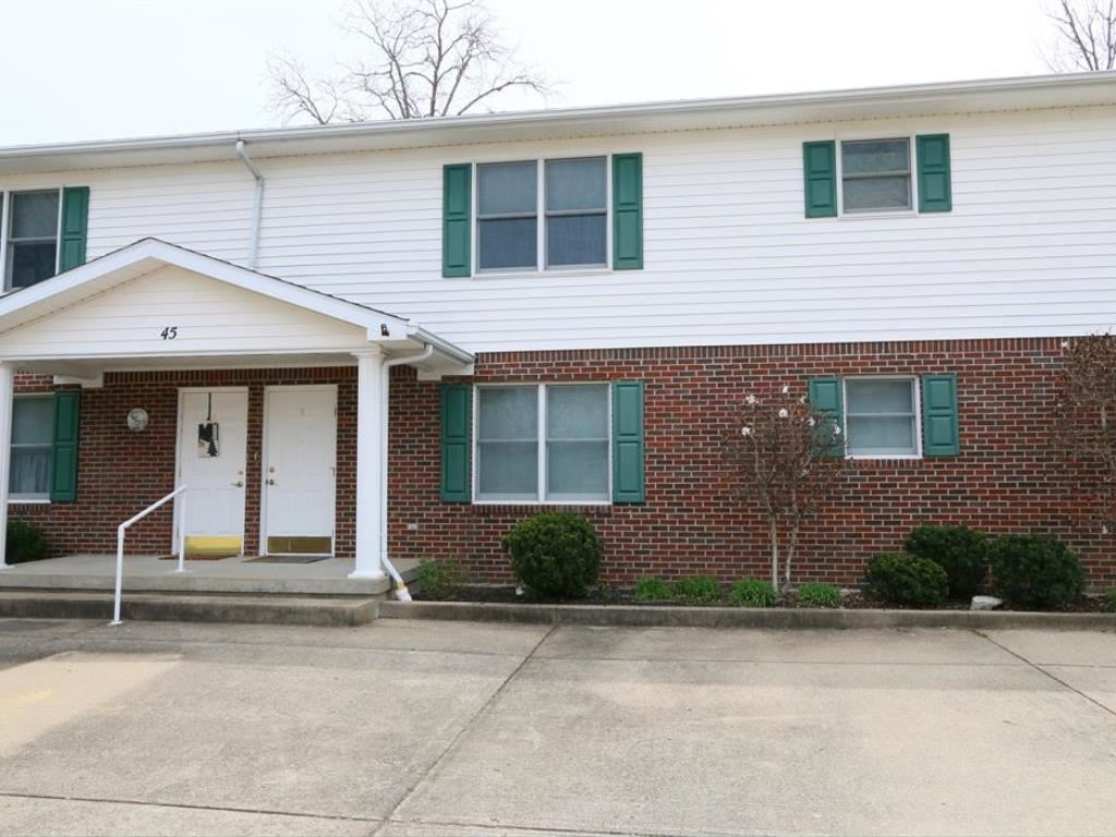 45 Fairway Ct, 3 Perry Park, KY