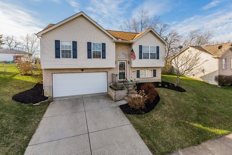 224 Redwood Dr Dry Ridge, KY