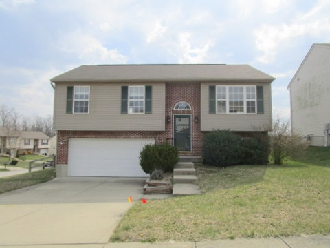 real estate photo 1 for 4762 Buttonwood Independence, KY 41051