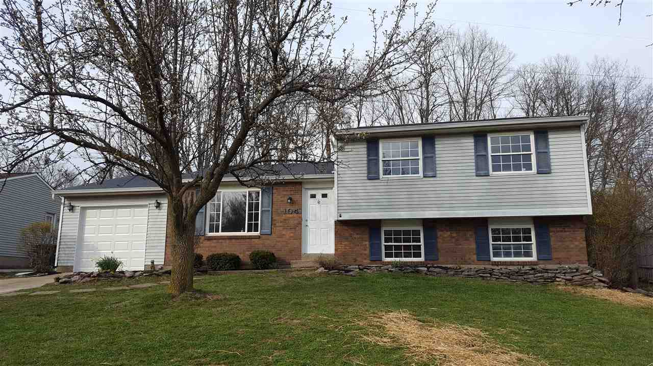 Photo 1 for 104 Valleywood Ct Erlanger, KY 41018