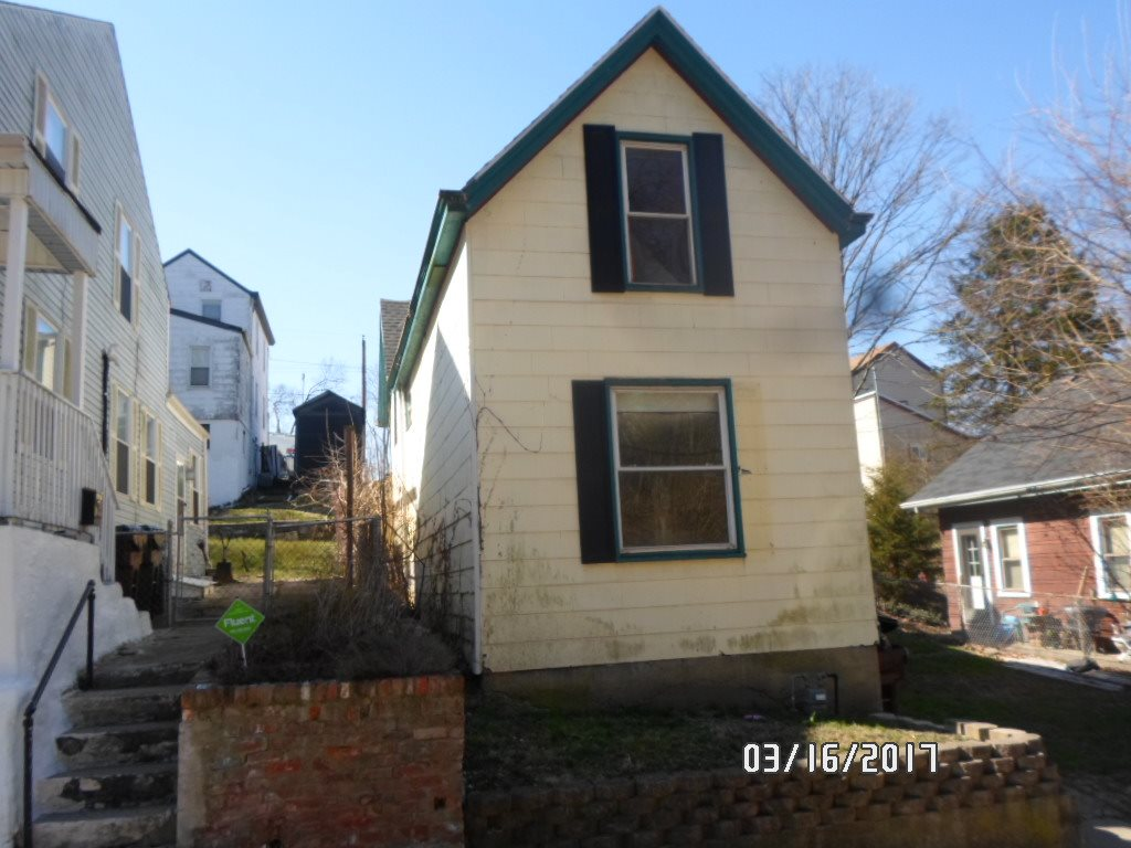 real estate photo 1 for 357 Altamont Rd Covington, KY 41016