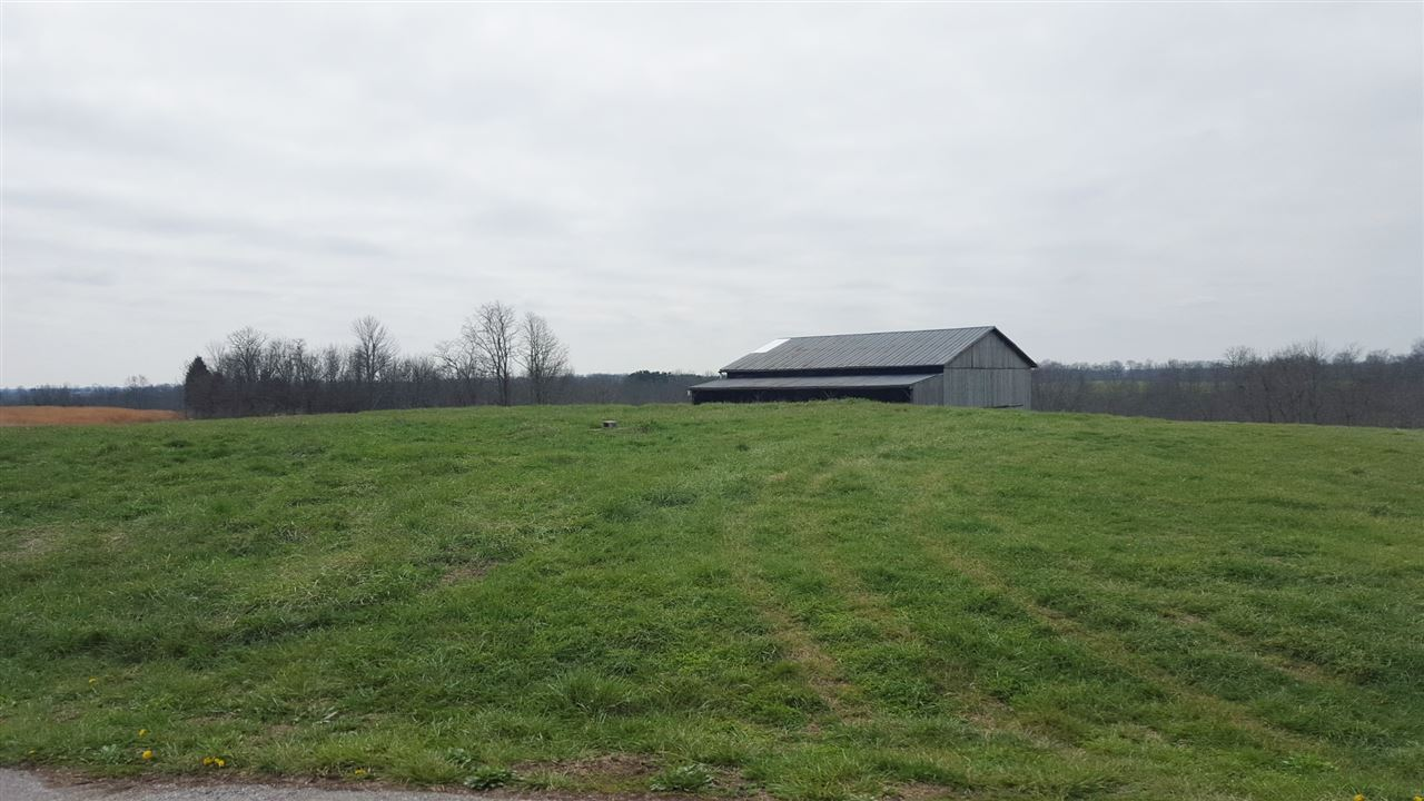 real estate photo 1 for Mann Rd Crittenden, KY 41030