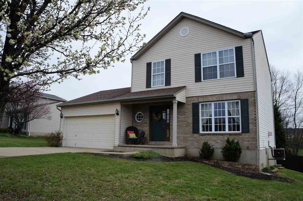 Photo 1 for 2807 Presidential Dr Hebron, KY 41048