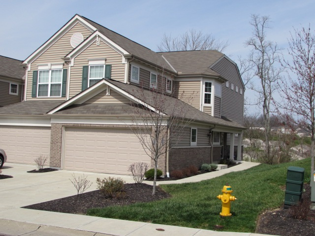 6044 Marble Way Cold Spring, KY