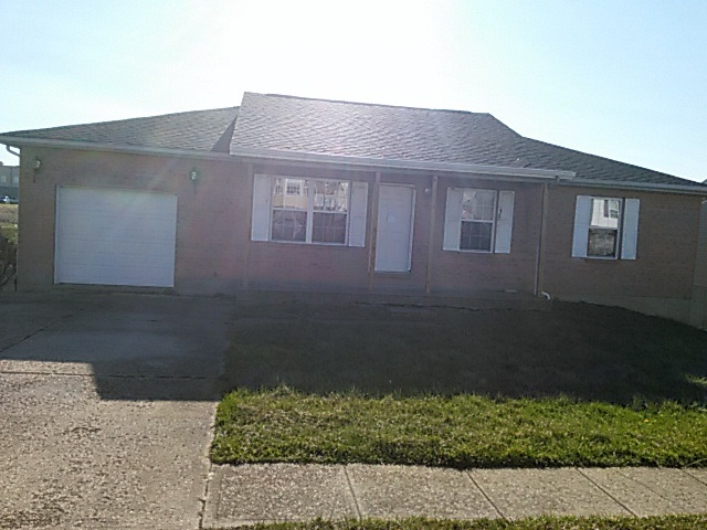 Photo 1 for 291 Harvest Way Crittenden, KY 41030