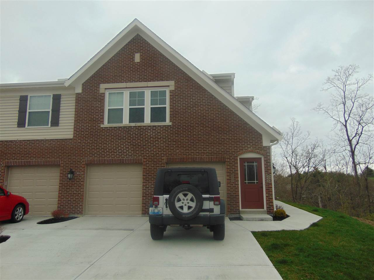4128 Country Mill