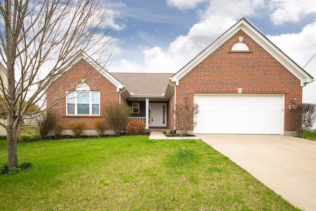 Photo 1 for 2115 Bluestem Dr Burlington, KY 41005