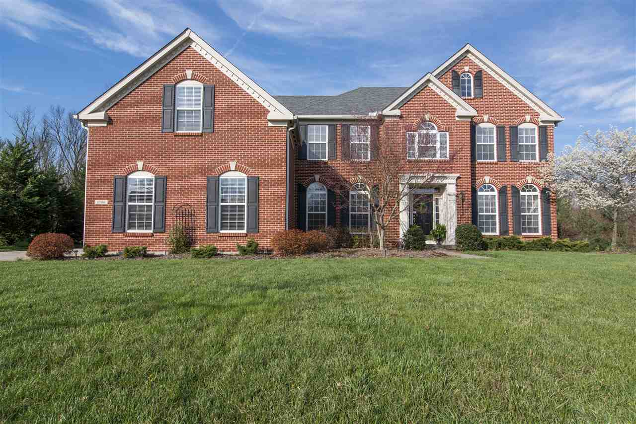 real estate photo 1 for 1746 Coachtrail Dr Hebron, KY 41048