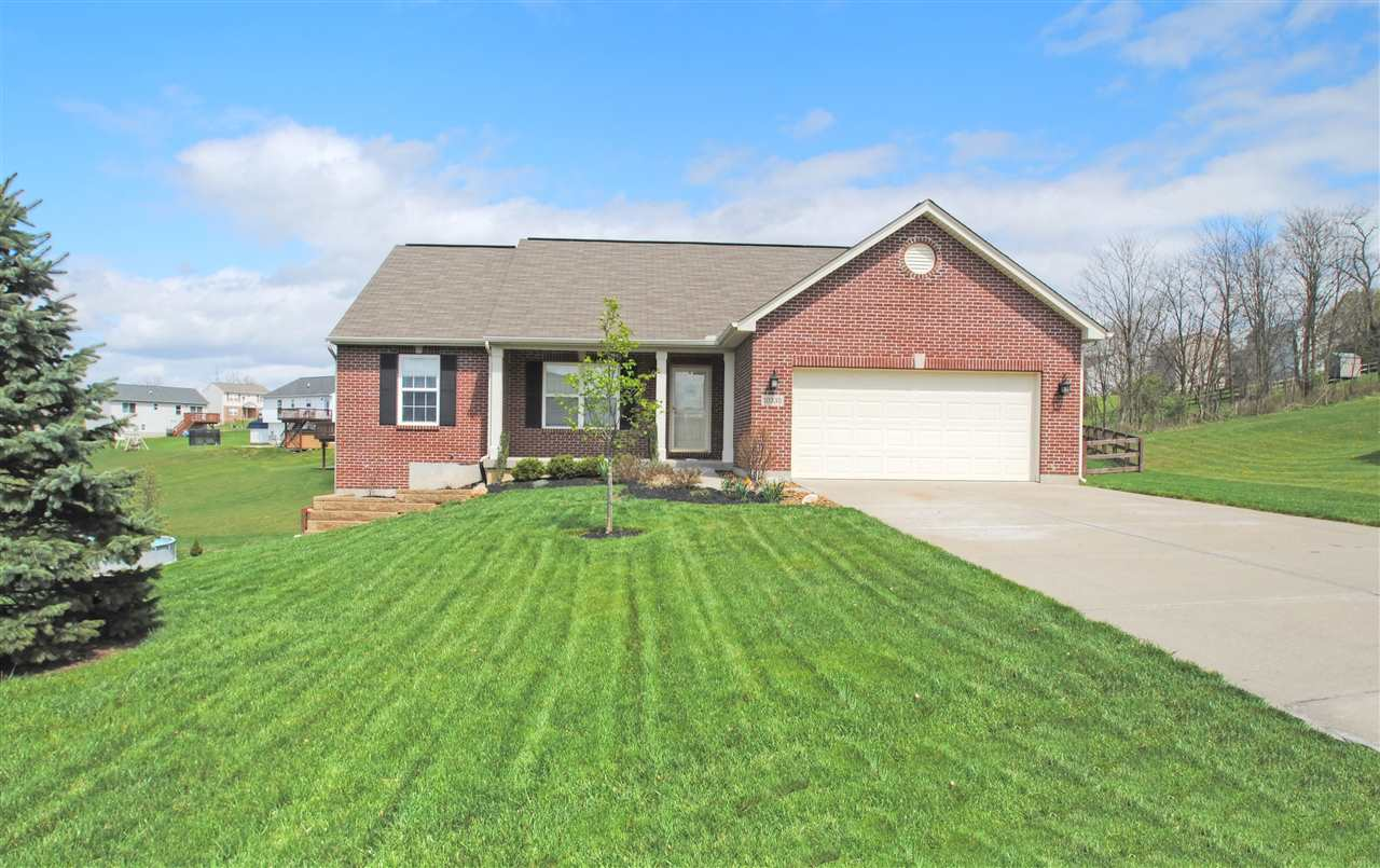 Photo 1 for 10335 Sheraton Ct Independence, KY 41051