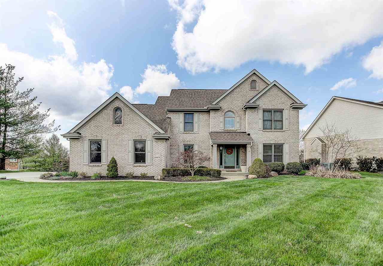10679 Mountain Laurel Way Union, KY