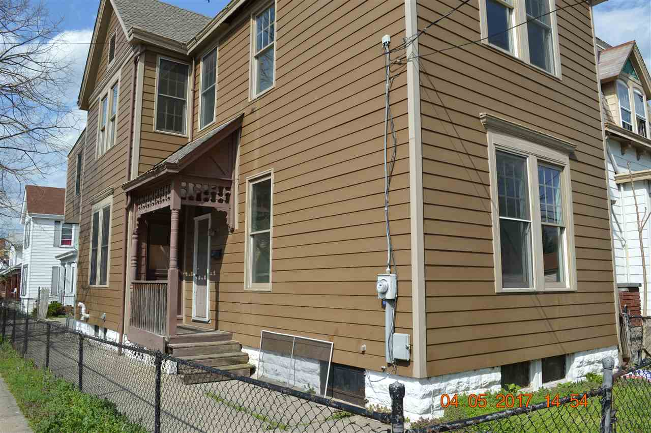 Photo 1 for 302 Byrd Covington, KY 41011