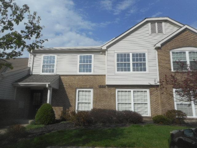 Photo 1 for 102 N Watchtower Dr, 302 Wilder, KY 41076