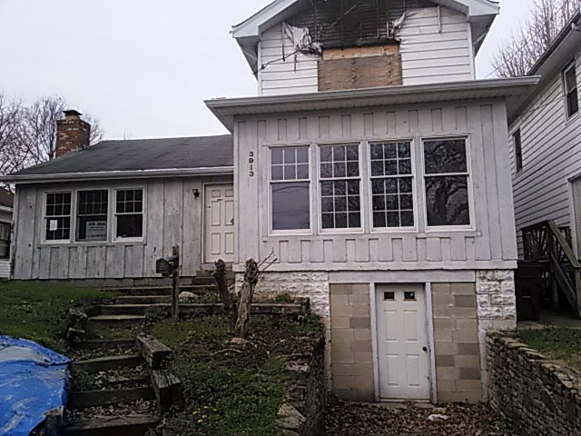 Photo 1 for 3913 Leslie Ave Covington, KY 41015