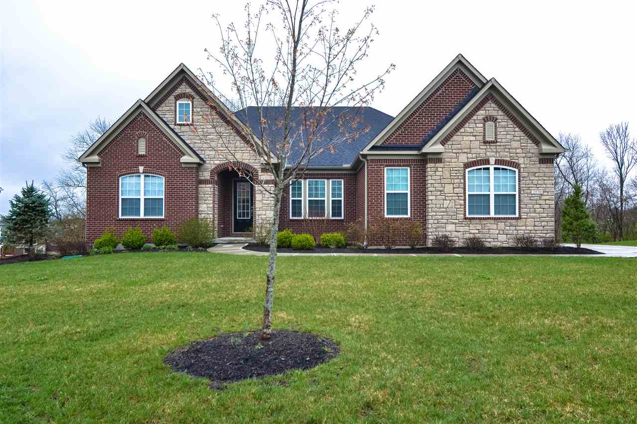 Photo 1 for 2570 Twin Hills Ct Union, KY 41091
