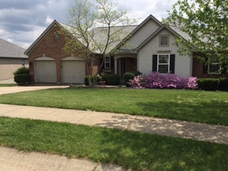 Photo 1 for 11331 Sheffield Ln Walton, KY 41094