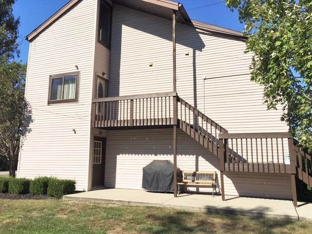 905 Inverness Rd, 5