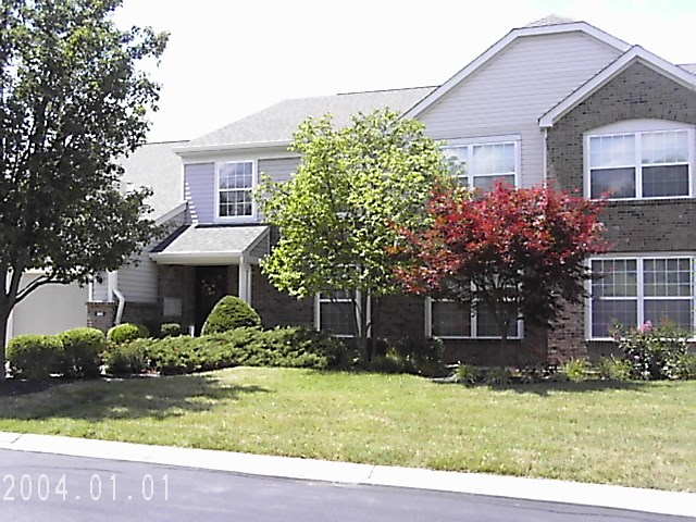 real estate photo 1 for 505 Telescope View, 201 Wilder, KY 41076
