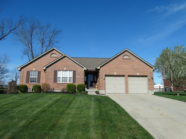 Photo 1 for 6687 Rainier Ct Burlington, KY 41005