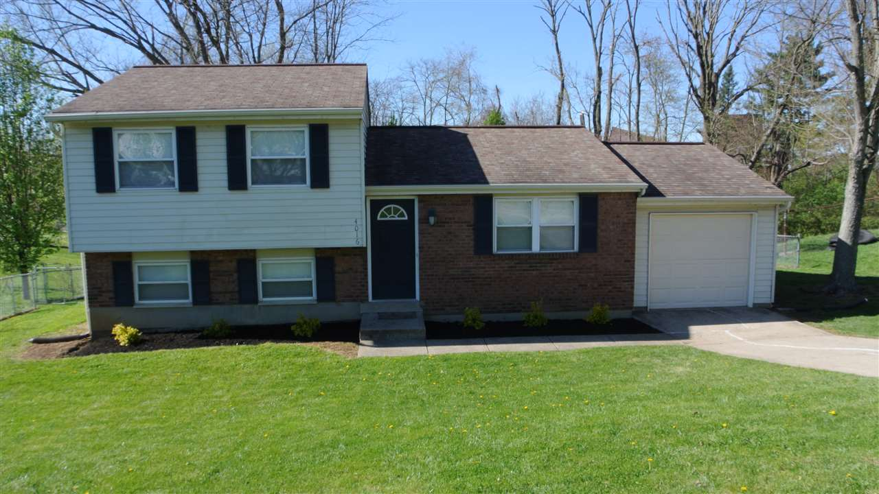Photo 1 for 4016 Pointer Ct Independence, KY 41042