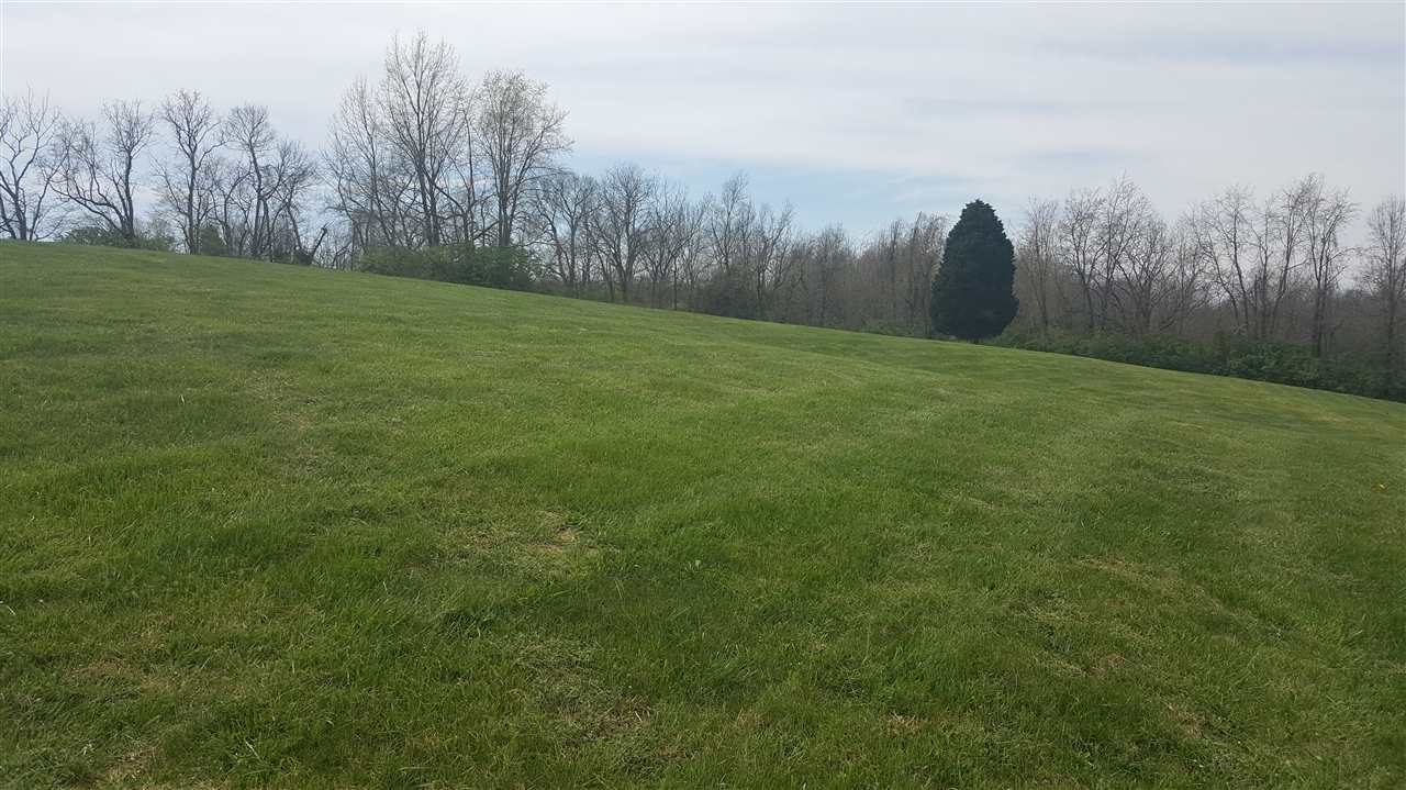 2047 Rice Pike, Lot 3