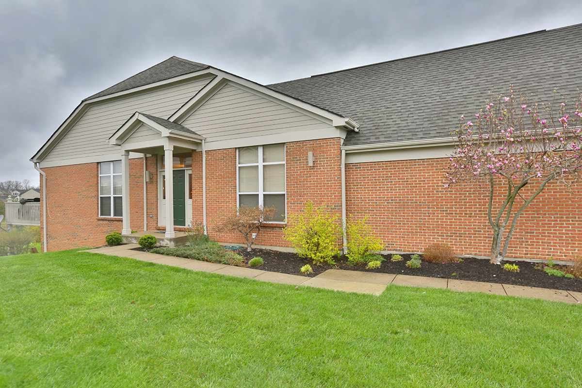 real estate photo 1 for 10465 Masters Dr Union, KY 41091