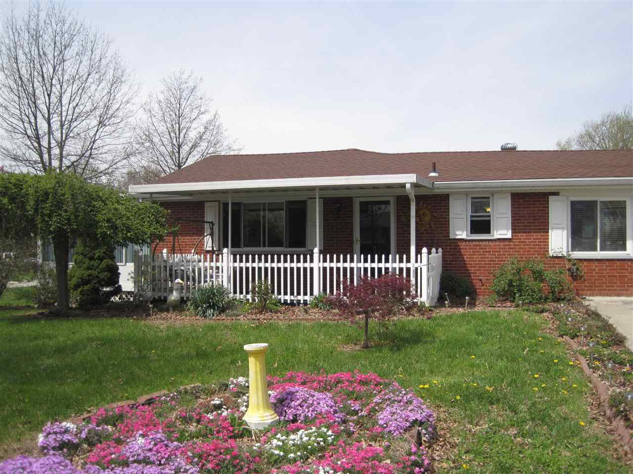 real estate photo 1 for 918 Pearl Dr Independence, KY 41051