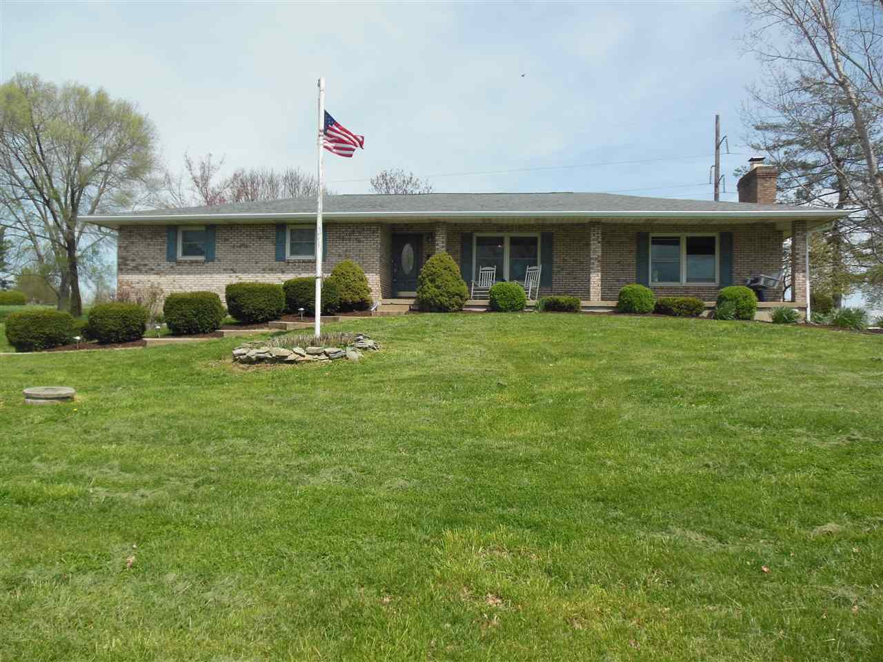 real estate photo 1 for 238 Maher Rd Walton, KY 41094