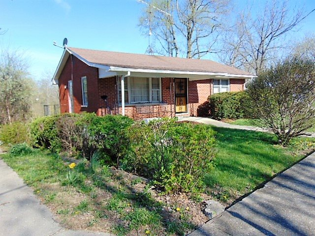 real estate photo 1 for 112 Madison Owenton, KY 40359