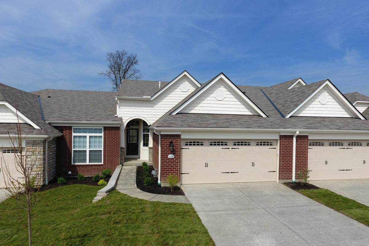 Photo 1 for 2539 Sweet Harmony Ln Union, KY 41091