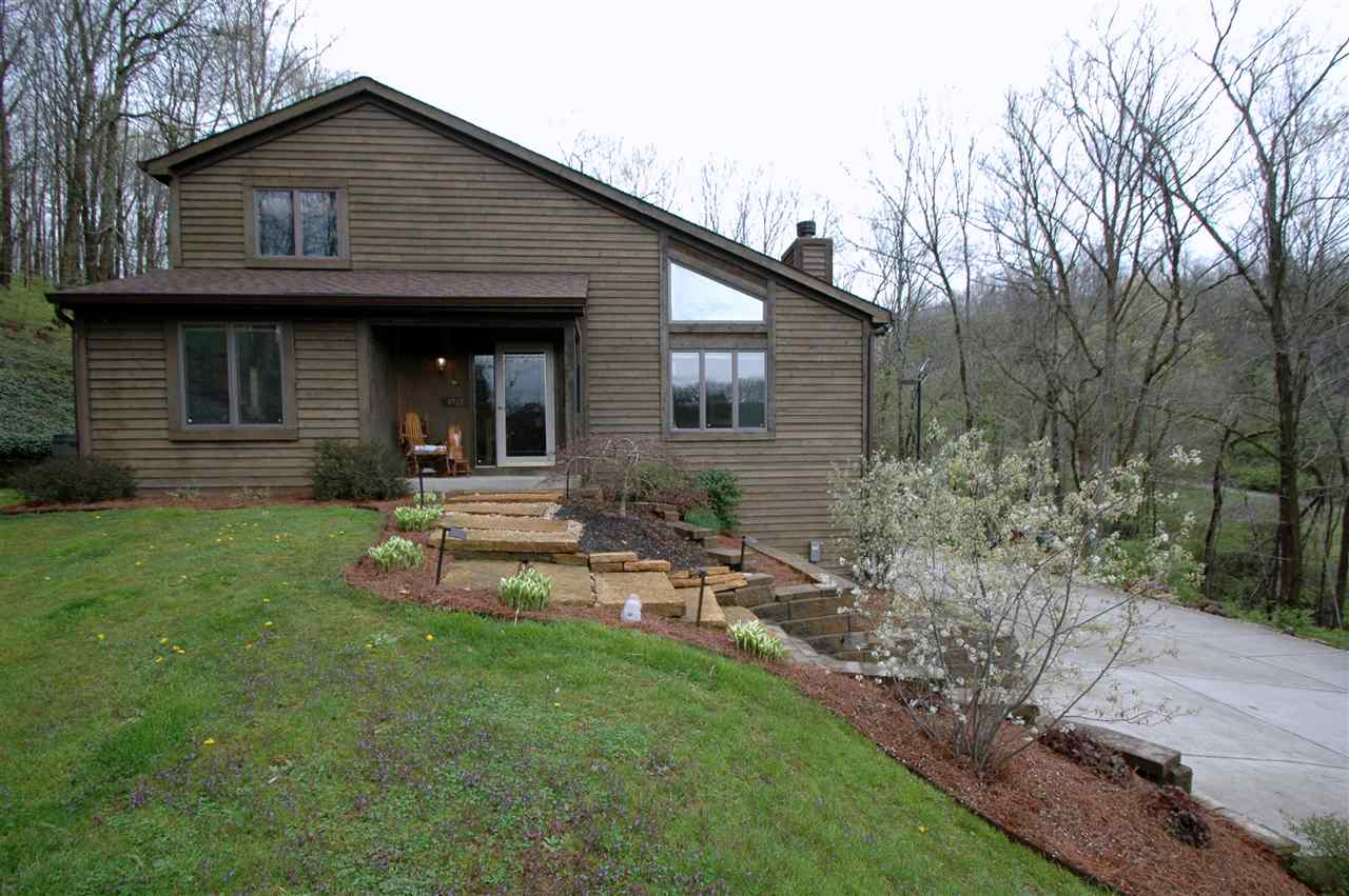 real estate photo 1 for 6016 Fox Run Rd Cold Spring, KY 41076
