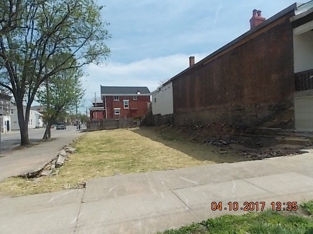 Photo 1 for 1001 CENTRAL Ave Newport, KY 41071