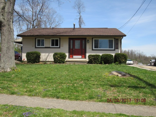 Photo 1 for 3372 cedar tree Ln Erlanger, KY 41018