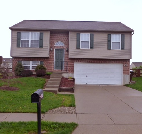 Photo 1 for 606 Cutter Ln Independence, KY 41051