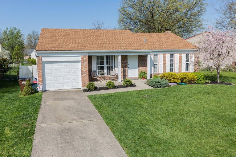 real estate photo 1 for 6193 Ridgewood Dr Florence, KY 41042
