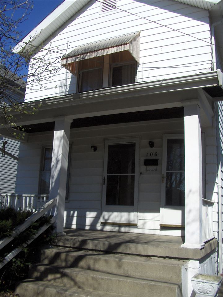 real estate photo 1 for 106 Daniels St Covington, KY 41015