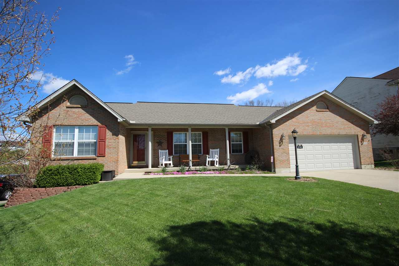 real estate photo 1 for 8790 Richmond Union, KY 41091